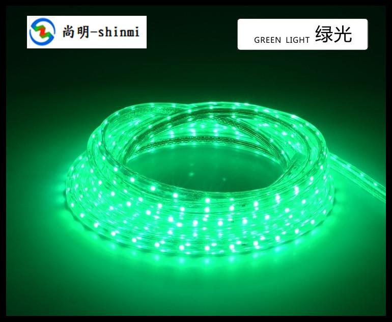 220 vi lamp light 240 w / 110 vi 230 vi vi<br><br>Aliexpress