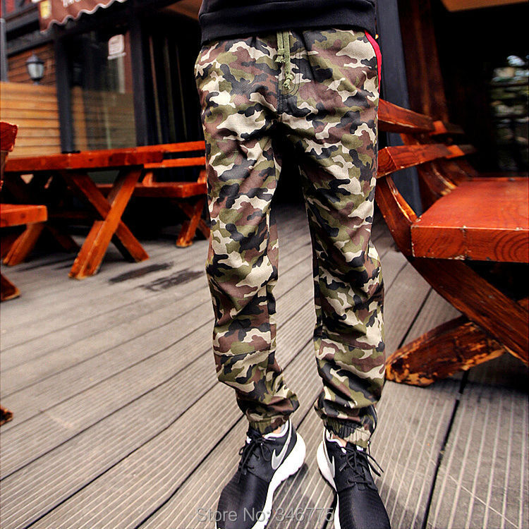 Camo Cargo Pants For Men Hollister Cargo Pants Men Military