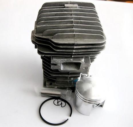 ms250 cylinder kit
