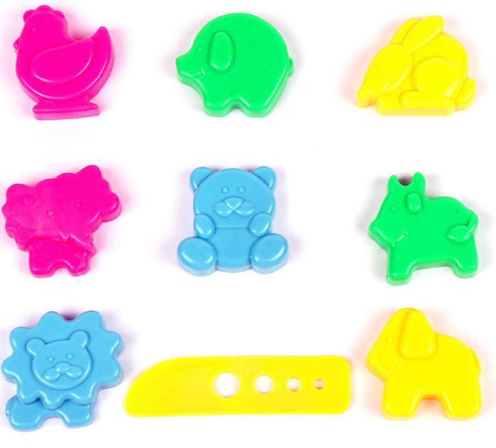Play-Dough-Playdough-Polymer-Clay-Plasticine-Mold-Tools-Set-Kit-36pcs 3