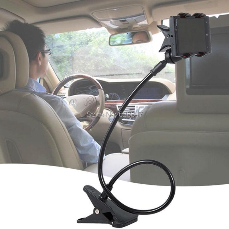 Держатель для мобильных телефонов SNS 360 Automotivo Porta Celular Selfie M721 держатель для мобильных телефонов letdooo celular bicicleta ltd1004