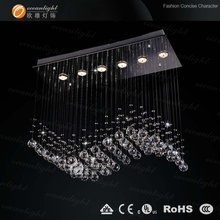 contemporary lighting promotion