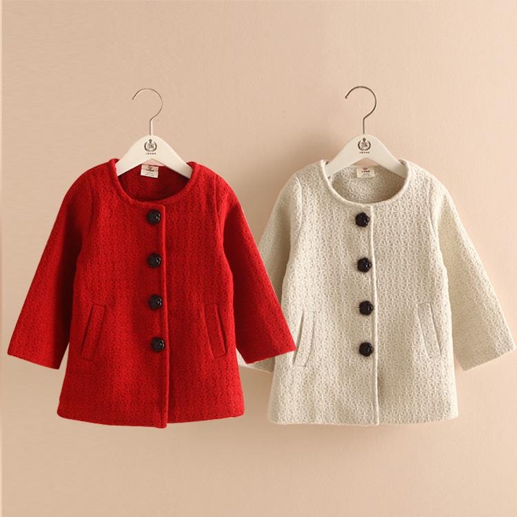 Woolen clothes online
