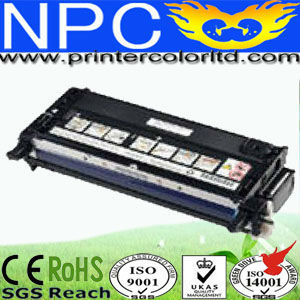 copy printer cartridge for Gestetner AF SP3410DN remanufactured cartridge/for Gestetner ink refill--free shipping<br><br>Aliexpress