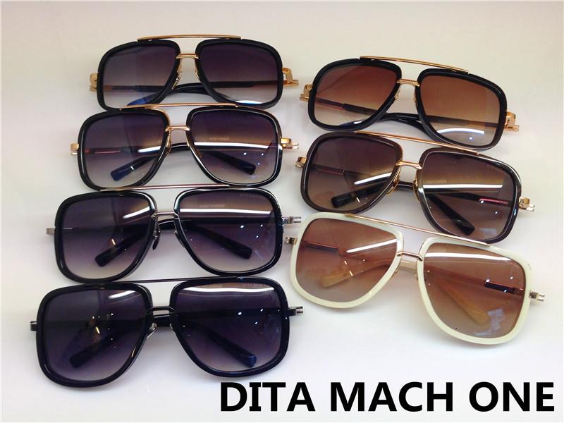 Mach 1 Sunglasses  dita mach 1 replica sunglasses dsquared greece