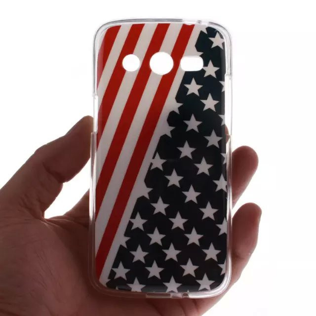 For Samsung Galaxy Core Prime G360 G360F G360H VE LTE G361H Hot Sale More Style TPU IMD Soft Colorful Silicone Soft Case Cover