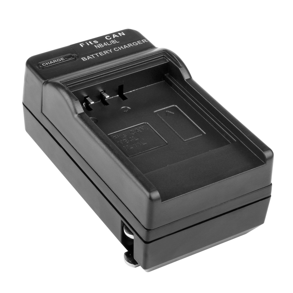 PowerShot ELPH 180 in addition 261067133370 in addition Wholesale Elph 115 Hs additionally Powershot Elph 130 Is besides 43388967. on canon camera battery charger cb 2lf