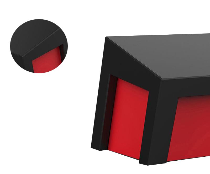 speaker (7)
