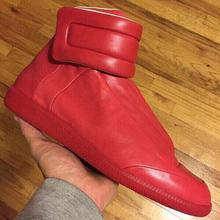 Maison Martin margiela flat shoes sneakers leisure fashionable m