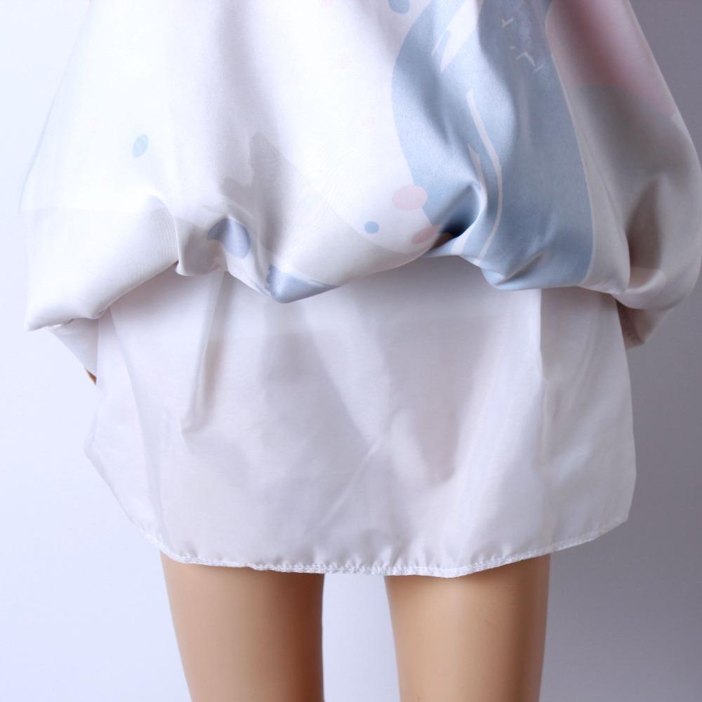 HTB1P B5QFXXXXc.aXXXq6xXFXXXV - GOKIC 2017 Summer Women Vintage Retro Satin Floral Pleated Skirts Audrey Hepburn Style High Waist A-Line tutu Midi Skirt