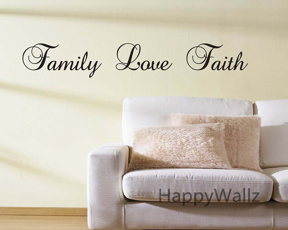 family wall quotes quotesgram family quotes wall art stickers image quotes at relatably com