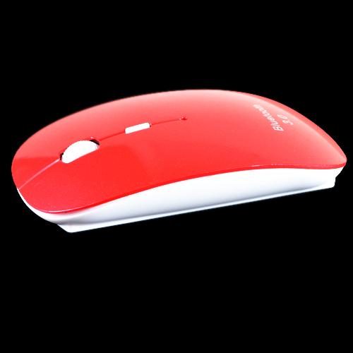 Pink Wireless Bluetooth 3.0