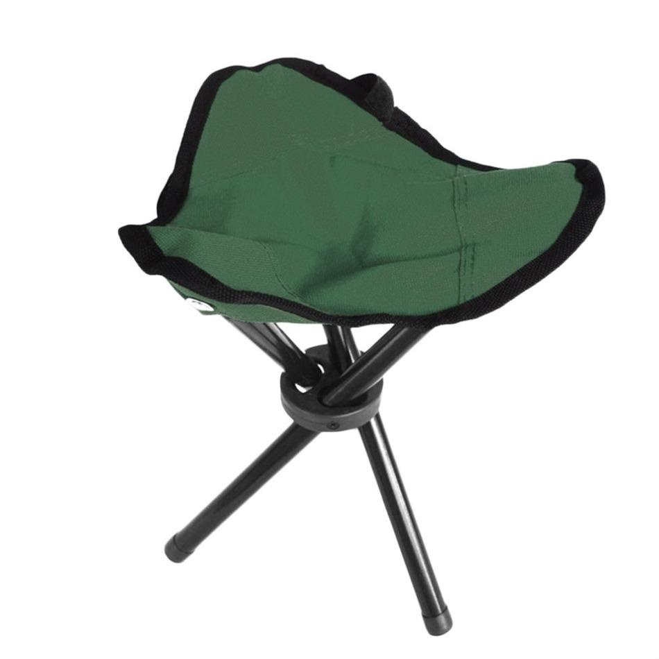 pliant banc achetez des lots petit prix pliant banc en provenance de fournisseurs chinois. Black Bedroom Furniture Sets. Home Design Ideas