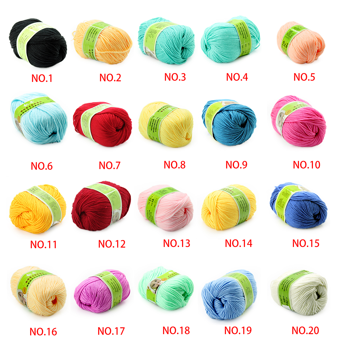 how to buy online silk yarn from china