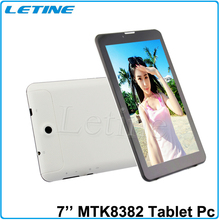 gps tablet pc promotion