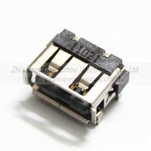 2.0 USB порт разъем для Acer Aspire 4736 5737 5517 5532 5732 4740 г Z з . г . USB разъем 10 шт.