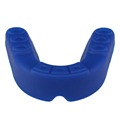 New Hot Adult Sports Mouth Guard Gum Shield Grinding Teeth Protect For Boxing Well Sell Free