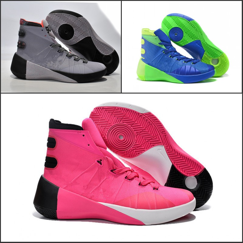 hyperdunks sale