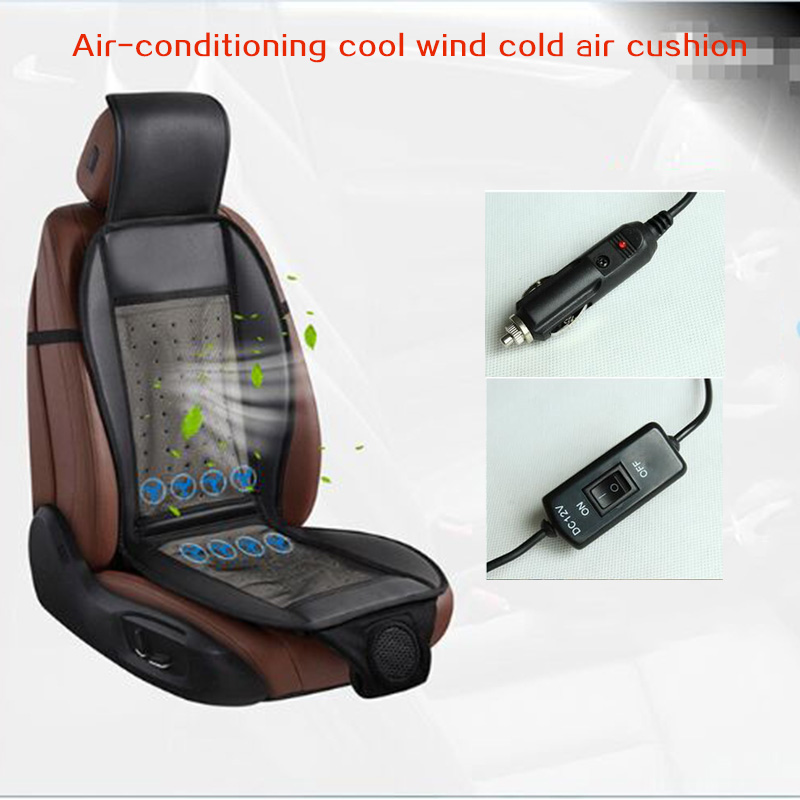 Popular Car Seat Ventilation-Buy Cheap Car Seat Ventilation Lots From China Car Seat Ventilation
