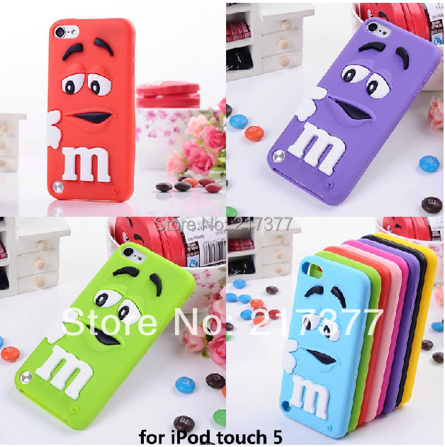 ... utensils suppliers on Mobile Phone Case Wholesale and Retail Center