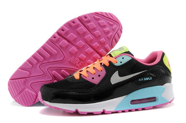 scarpe air max donna 2016