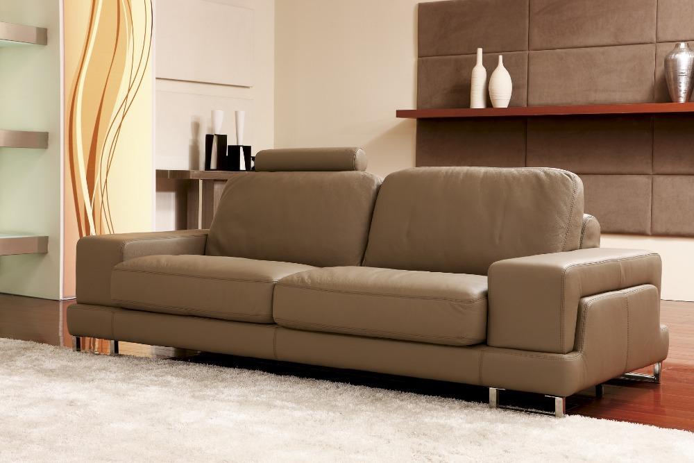 Aa hardwood flooring etobicoke dealers flooring tile fresno for Hardwood floors etobicoke