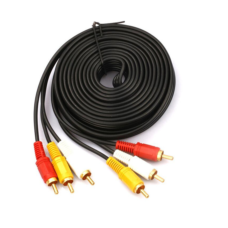 как обжать интернет кабель с 4 проводами