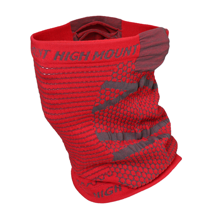 Outdoor men humont wraps mask magic bandanas muffler scarf thermal high-elastic breathable hole belt ride hiking(China (Mainland))