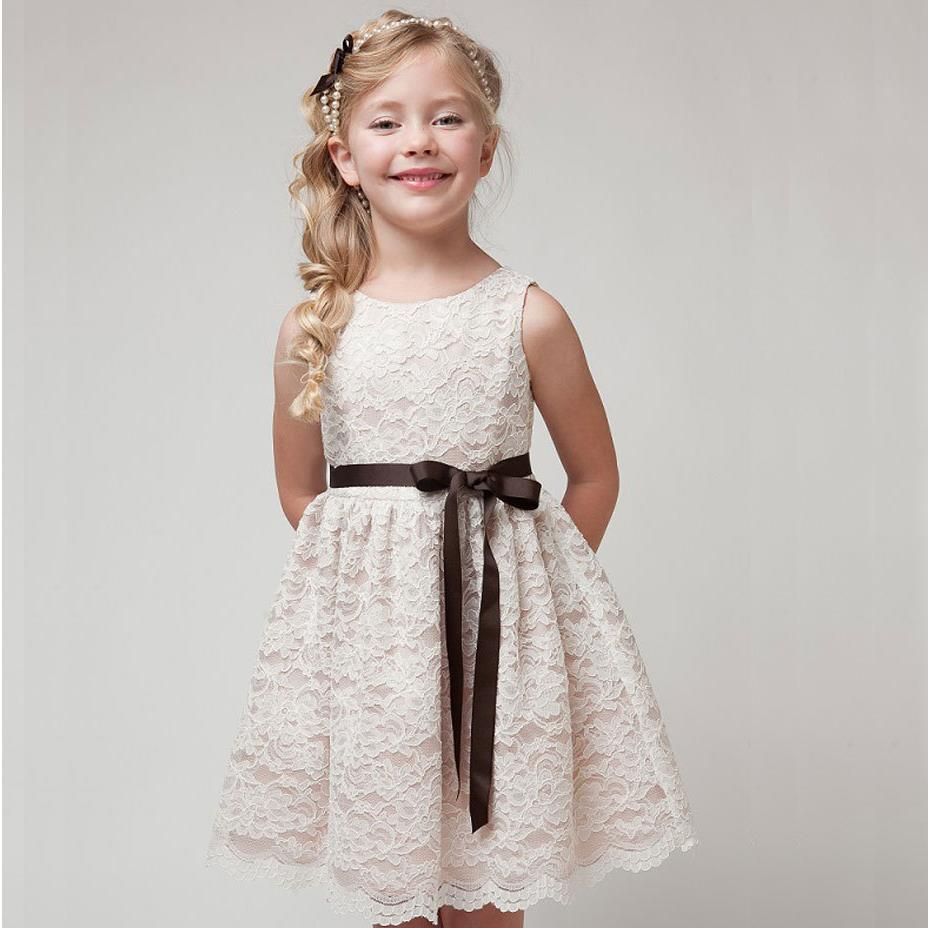 Sweet Kids offer beautiful colors, fabrics, and styles for all special occasions. She'll be ready for any special occasion with Sweet Kids Easter Dresses, Christmas Dresses, Flower Girl Dresses. Shop our collection of Sweet Kids dresses at unbeatable prices.