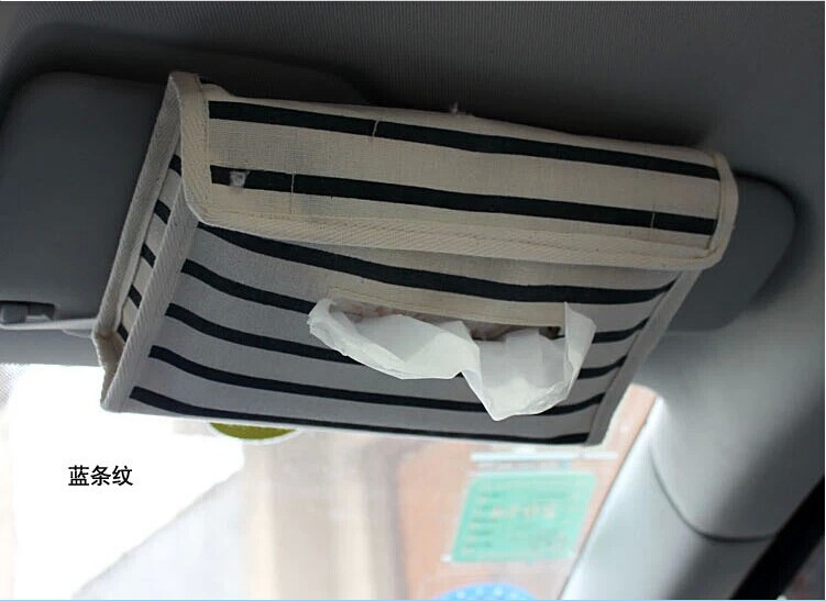 Storage tissue boxes wholesale automobile manufacturers specializing in the production of tissue pumping(China (Mainland))
