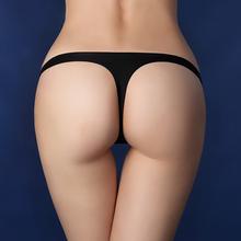 Hot Sale Sexy Women G String Thongs Low Waist Tanga Briefs Sexy Panties Ladies' Seamless Lingerie Female Underwear Thong(China (Mainland))