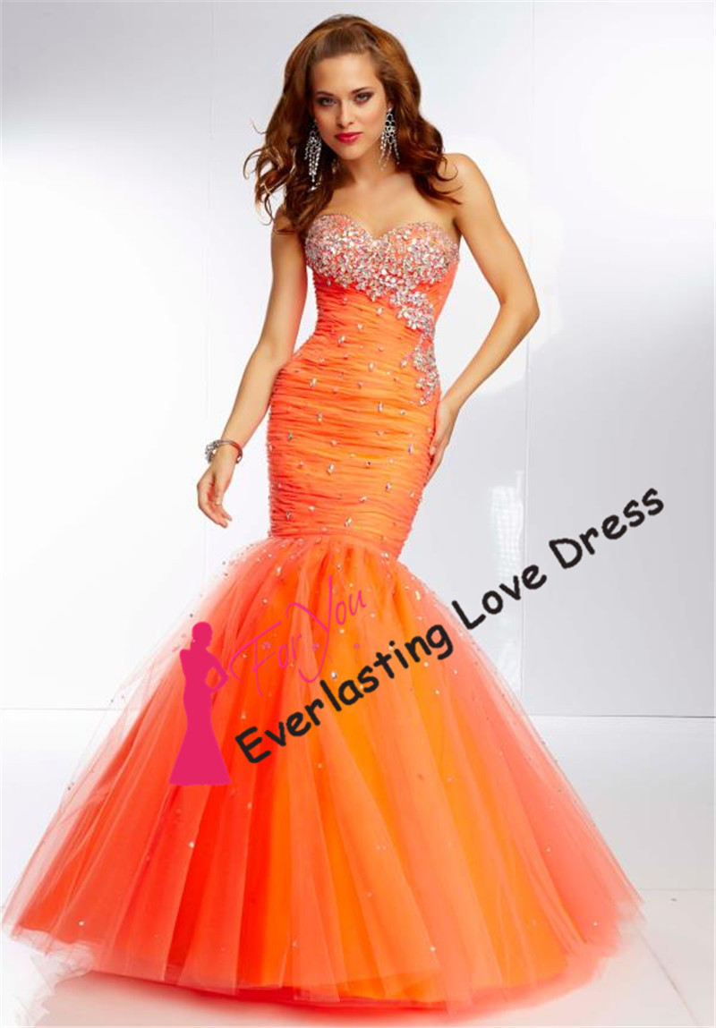 Prom Dress Stores In Raleigh Nc  Cocktail Dresses 2016