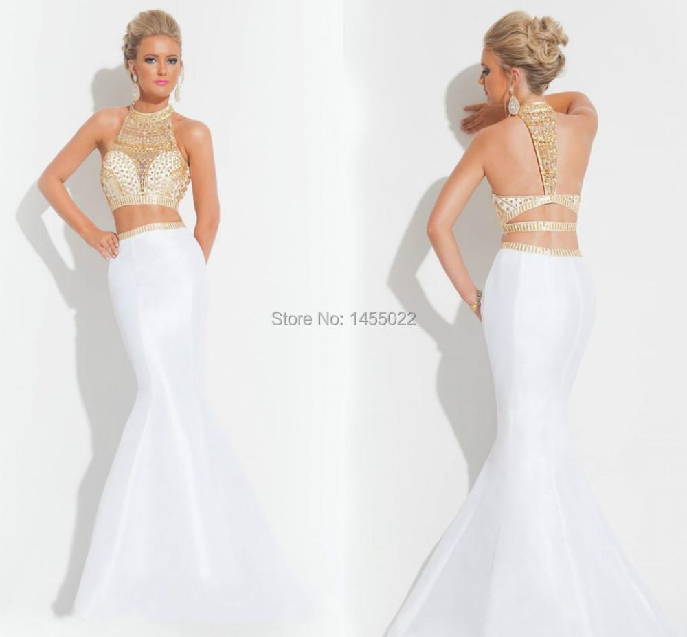 Wunderbar Prom Kleider Jackson Ms Fotos - Hochzeit Kleid Stile Ideen ...