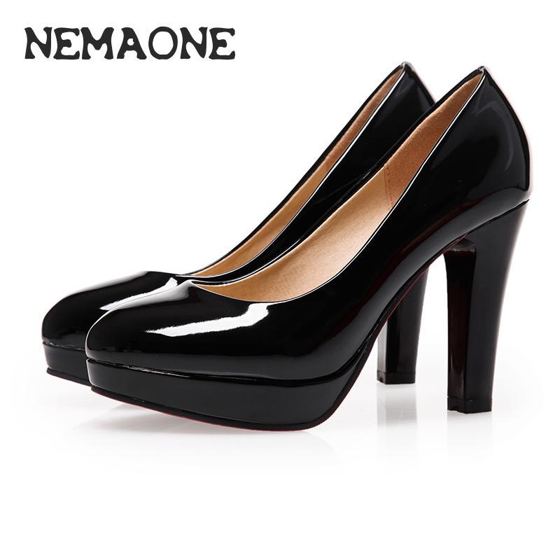 Cheap High Heels Size 11