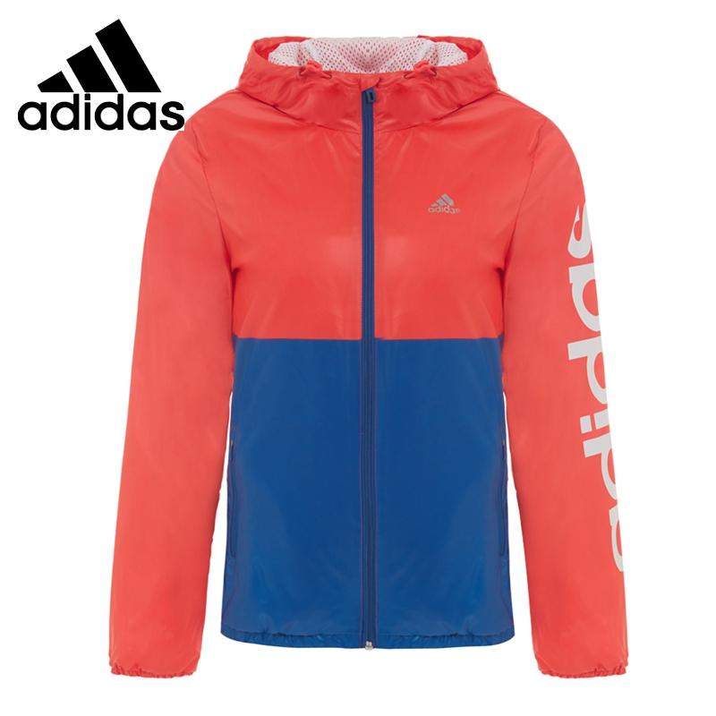 2015 Veste Adidas En Femme achat Ligne Bx6wEHxq