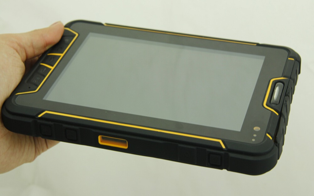 Rugged Tablet Pc Picture More Detailed About 8 Inch