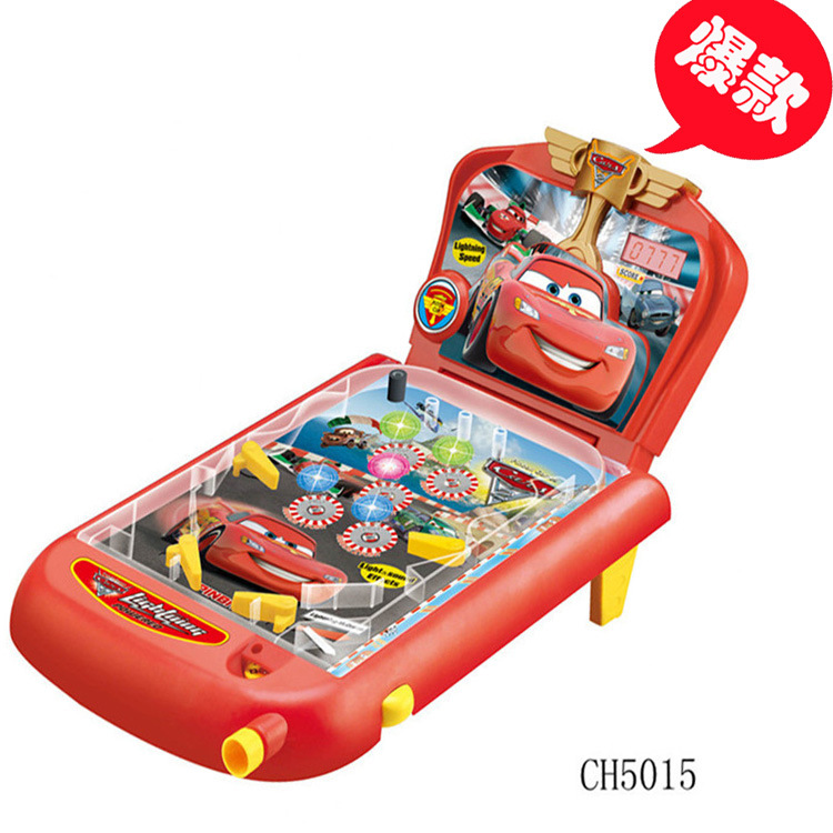 5015 light music cars 2 marbles and Taiwan manufacturers wholesale(China (Mainland))