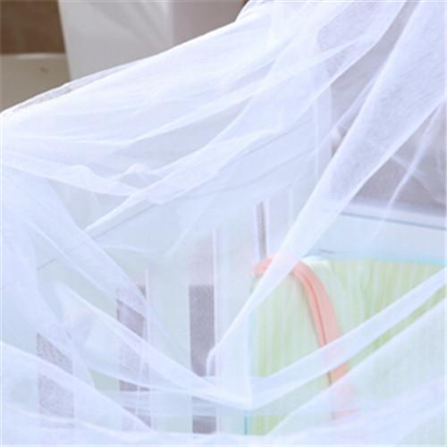 Новое поступление ребенок младенческой детские кроватки навес палатка детская кровать детские кроватки москитная сетка кортина пункт кама Dossel бесплатная доставка