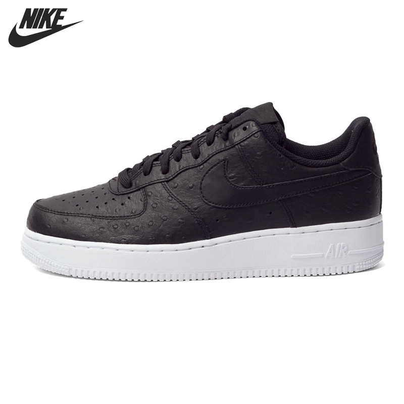 Zapatillas Nike Air Force 2016