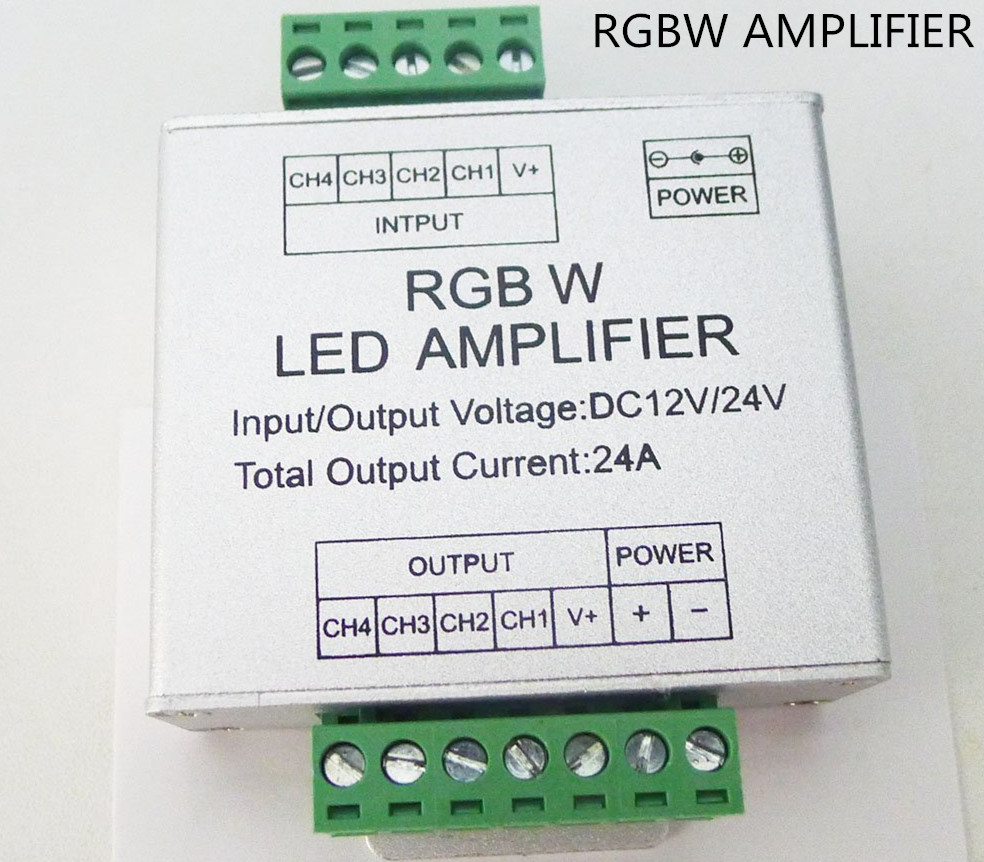 схема ld-600 touch dimmer