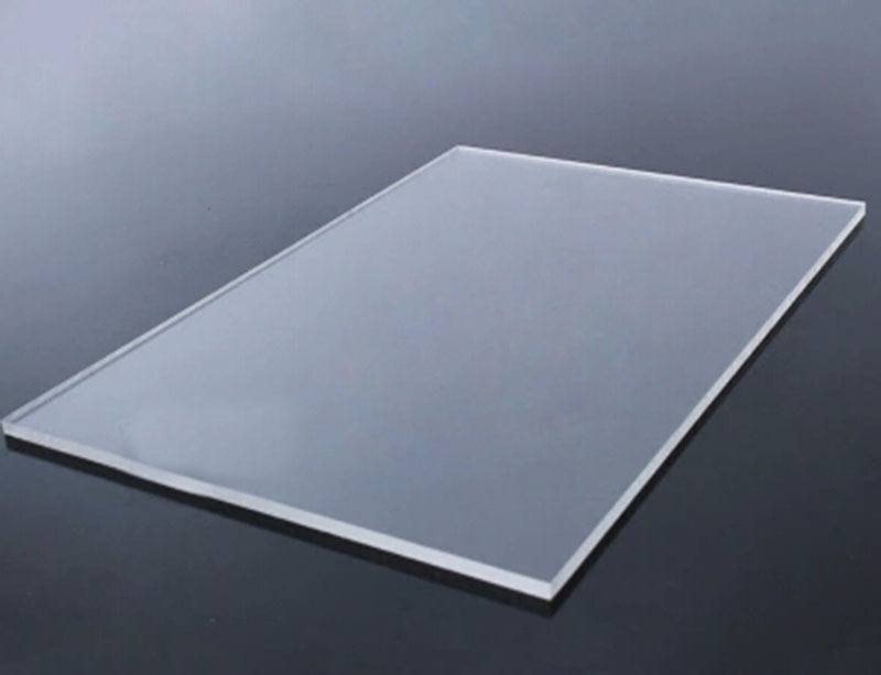 popular 1mm plexiglass sheet buy cheap 1mm plexiglass sheet lots from china 1mm plexiglass sheet