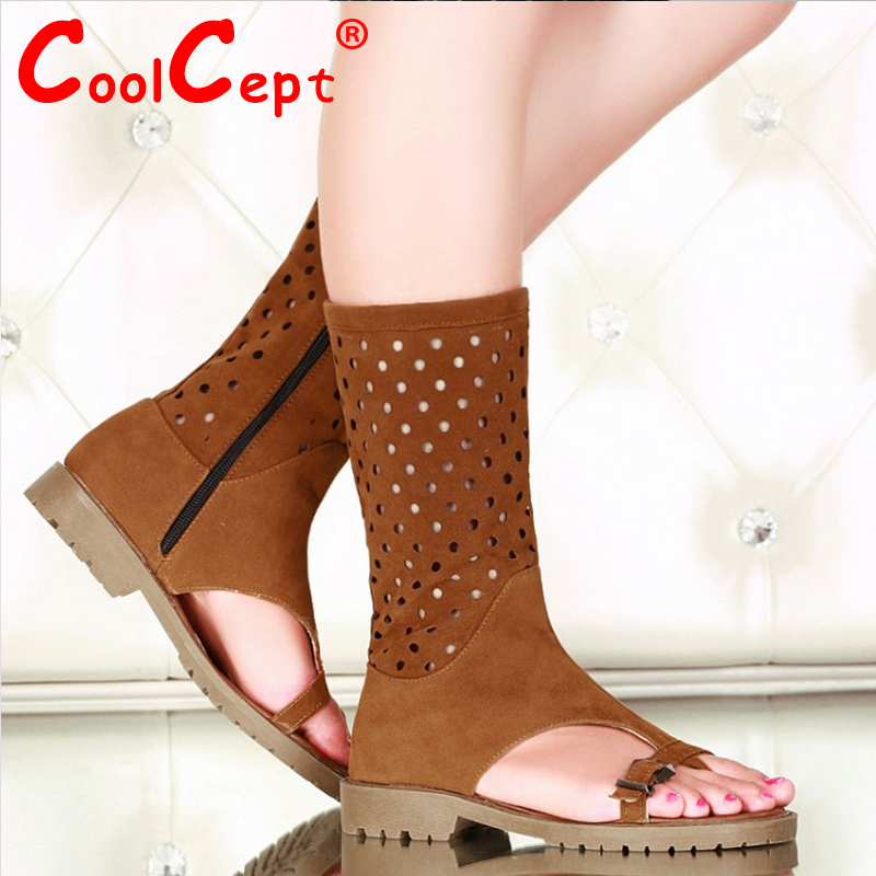 women ankle wrap string bead flats sandals news sexy fashion lady heeled footwear heels shoes size 34-43 P18358<br><br>Aliexpress