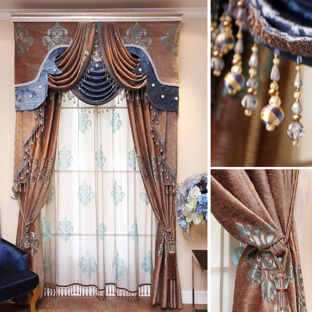 Expensive Curtains And Drapes Window Curtains and Drapes