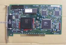 HVC 0105 HI NET PCI VER 3 font b network b font communication font b cards
