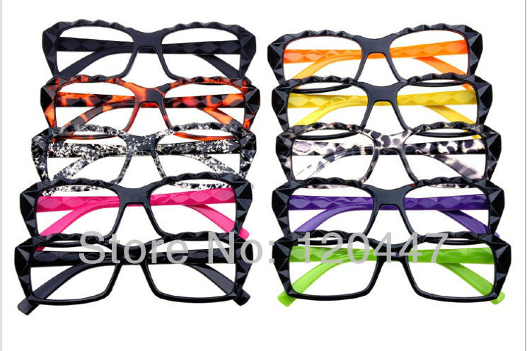 Cool Glasses Frames Cool Glasses Frames Price
