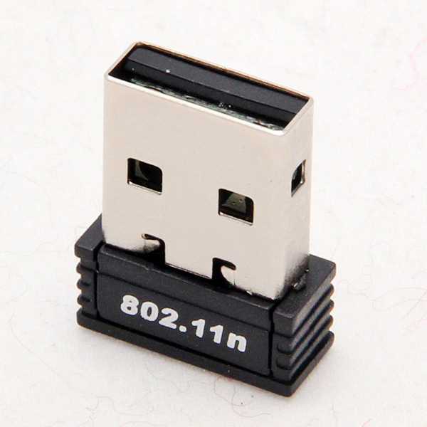 150Mbps 150M Mini USB WiFi Wireless Adapter Network LAN Card 802.11n/g/b 2.4GHz free shipping 3263(China (Mainland))