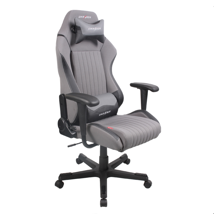 DXRacer OH DA02 GN Gaming Chair Ergonomic puter Chair