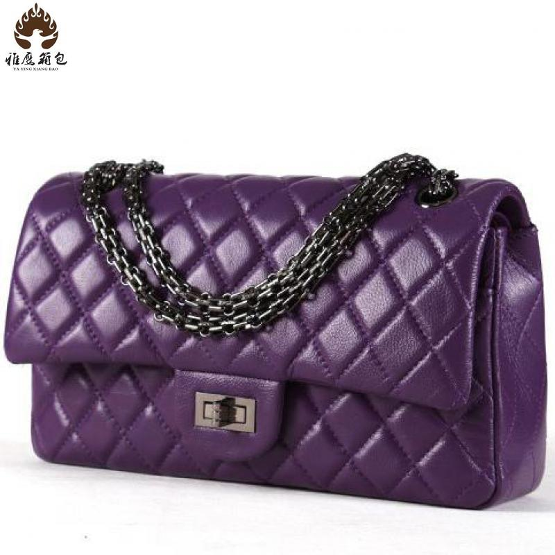 Woman Handbags Designers Brand 2016 Chain Bag Luxury Women Designer Handbags High Quality Brand Shoulder Bag For Girls Cute Bag<br><br>Aliexpress