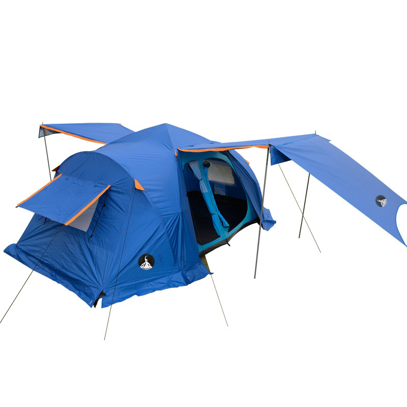 10 Room Tent Promotion Shop for Promotional 10 Room Tent