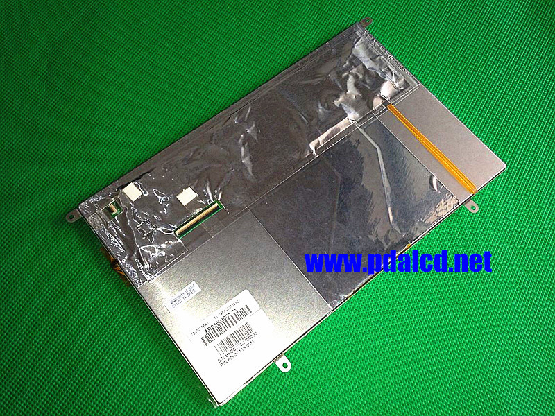 """Wholesale"""" Original New 7-inch LCD Screen for HTC X9500 LCD display Screen with touch screen digitizer panel Free shipping(China (Mainland))"""